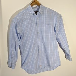 VINEYARD VINES MAN SHIRT